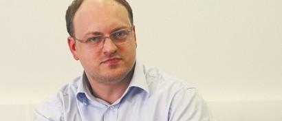 «Норникель» переманил ИТ-директора у «Северстали»