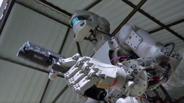 Картинки по запросу робот в космосе