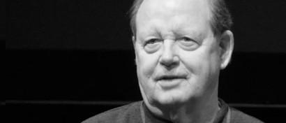 Умер «главный архитектор современного мира», соавтор интернета и ПК