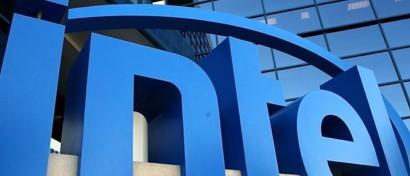 Intel закрыла мегаконференцию для разработчиков, которую проводила 20 лет подряд