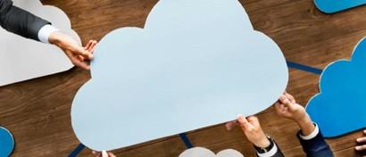 Microsoft, Amazon и Google начали ценовую войну за облака