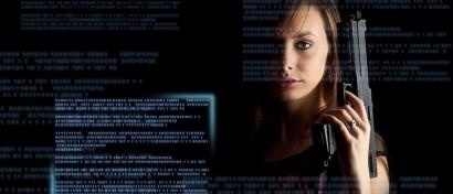Больницы становятся любимой целью хакерских атак