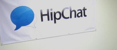 Знаменитый корпоративный мессенджер HipChat взломан и разворован