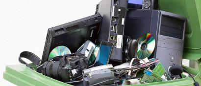На борьбу с «медленными» компьютерами работники тратят 19 дней каждый год
