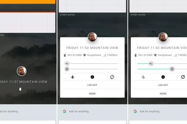 Google разработает новейшую ОС под названием Fuchsia