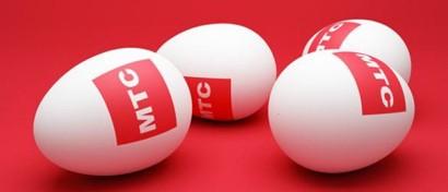 МТС разогнала в Москве мобильный интернет до 95 Мбит в секунду. Но только для избранных