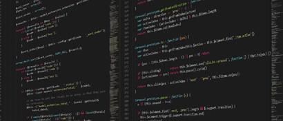 Машинное обучение «взорвет» рынок хранения данных