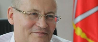 ФСБ арестовала ректора главного телекоммуникационного вуза страны