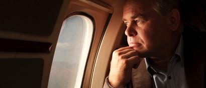 «Касперский» отказывается открывать офисы в США