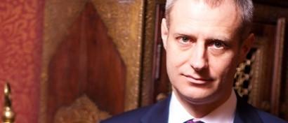 Экс-руководитель Acer и Lenovo инвестировал в «уникальный московский ИТ-ресторан»