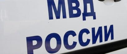 WannaCry поразил МВД, потому что полицейские нелегально подключались к интернету
