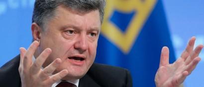 На Украине запретили «Яндекс», «Вконтакте», «1С» и Abbyy: «Через год напишем собственное ПО»