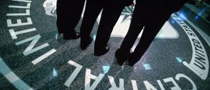 Новый троян ЦРУ мешает работать пользователям PowerPoint, «потому что они этого заслуживают!»