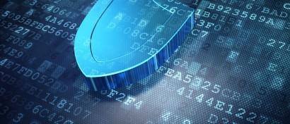 Исследование: Большинство ИБ-специалистов не знают о современных угрозах