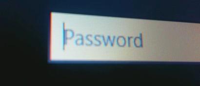 Логины и пароли от Windows можно украсть с помощью функции «свернуть все окна»