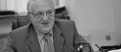 Умер экс-замминистра связи, стоявший у истоков современного телекома России