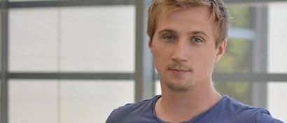 Программиста лишили приза за победу в конкурсе разработчиков из-за российского гражданства
