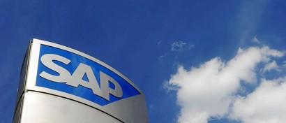 Первый портал для поиска SAP-фрилансеров вернулся на родину в Россию