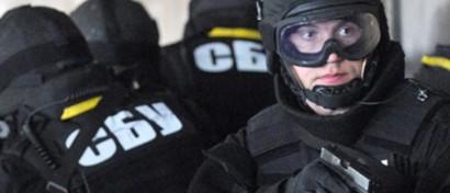 Офисы «Яндекса» на Украине обыскивают по статье о государственной измене