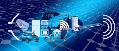 Интернет вещей станет еще более уязвимым для кибератак