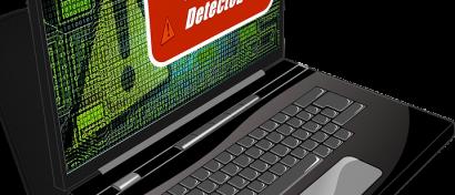 Как с помощью сотрудников превратить свой офис в «киберкрепость»