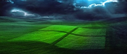 С помощью «плохого» имени файла можно навсегда подвесить Windows