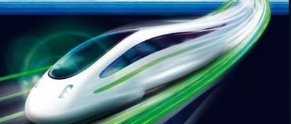 Вышел рейтинг CNews «Крупнейшие поставщики ИТ для транспорта». За год рынок вырос на треть