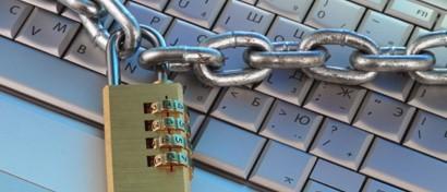 В России появились сайты, которые запрещено блокировать. Список