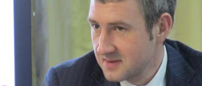 «Ростелекому» не хватает денег на электронное правительство