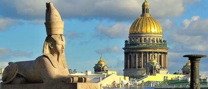 Популярная киберкриминальная биржа и известный троян-шифровальщик хостятся в Петербурге