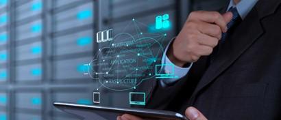 Как уменьшить затраты на ИТ-инфраструктуру? Конференция CNews