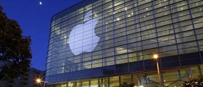 В Китае массово арестовывают продавцов iPhone