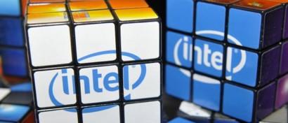 Intel требует от Microsoft, Qualcomm и прочих компаний дань за эмуляцию х86