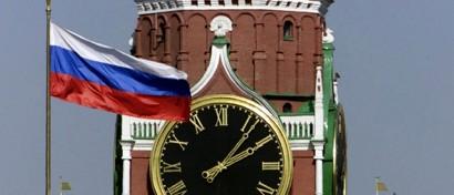 Google и Facebook ищут специалистов по переговорам с российской властью