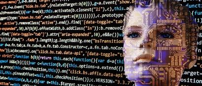 Высококвалифицированных специалистов через 5 лет заменят искусственным интеллектом