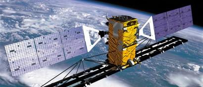 Минкомсвязи ищет 90 млрд руб. на арктические спутники связи