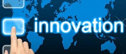 После многолетнего роста Россия начала сдавать в глобальном инновационном индексе