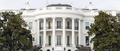 Трамп прекратил терроризировать чиновников «проблемой 2000 года»