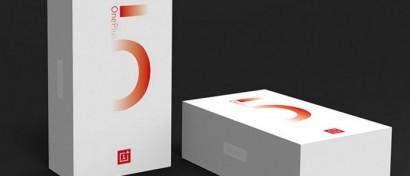 «Убийца флагманов» OnePlus 5 завысил производительность, жульничая на тестах