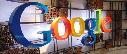 В России на несколько часов заблокировали Google