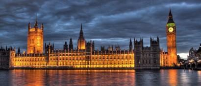 Взломан британский Парламент. Пэры ждут шантажа или начнут видеть «русский след»