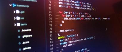 Российский программист спас сообщество JavaScript от массовых взломов