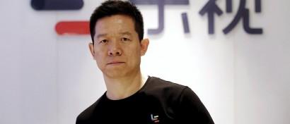 Счета «китайского Стива Джобса и Илона Маска» в одном лице арестованы судом