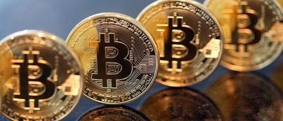 Хакеры научились подменять адреса Bitcoin-кошельков при копипасте