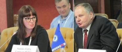 ФСБ поспорила с Минфином о правомерности создания новой ГИС министерства