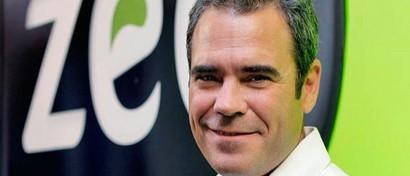 Бизнесмен, обвинявший «Билайн», арестован в Испании по делу о взятках российским чиновникам