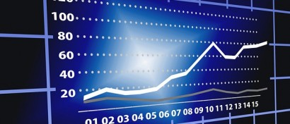 CNews выпустил рейтинг крупнейших поставщиков BI-решений