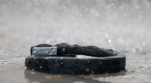 Компания попроизводству фитнес-трекеров Jawbone самоликвидируется
