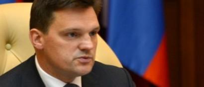 Скандально известного главу «Почты России» сменил выходец из Минэкономразвития