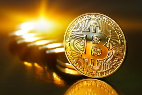 bitcoin600.jpg